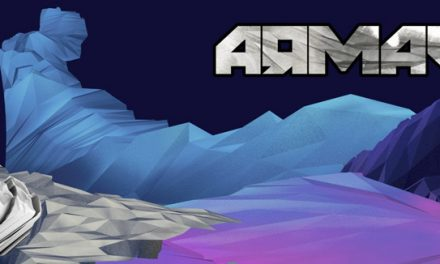 Gear 2015 – Armada