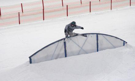 SummerFeast2017: En fantastisk skifestival tæt på Danmark