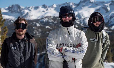 Natural Ice – Ny dansk skifilm du skal se NU