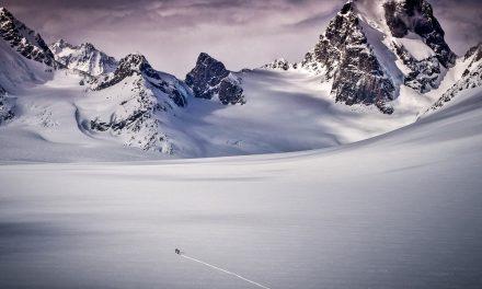 This Mountain Life: 6 historier fra livet i bjergene – Anmeldelse