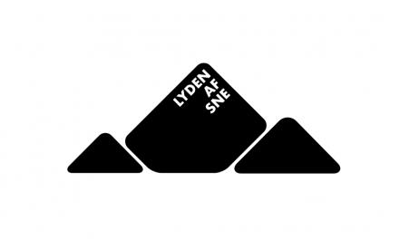 Hør det nye danske ski & snowboardpodcast